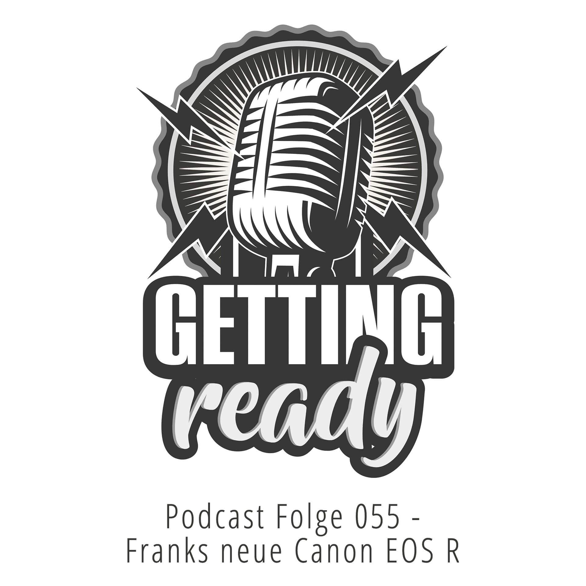 hier findet ihr die neusten podcastfolgen